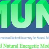 International Medical University for Natural Education